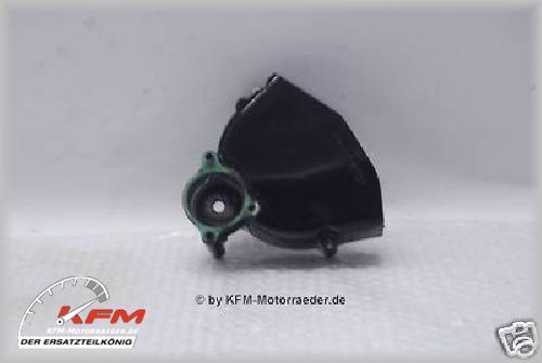 Honda CBR1100XX CBR 1100XX 1100 XX 99-05 Verkleidung Ritzel