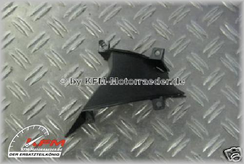 Honda CBR600 CBR 600RR 07-10 PC40 Verkleidung Abdeckung rechts mitte cover right Neu