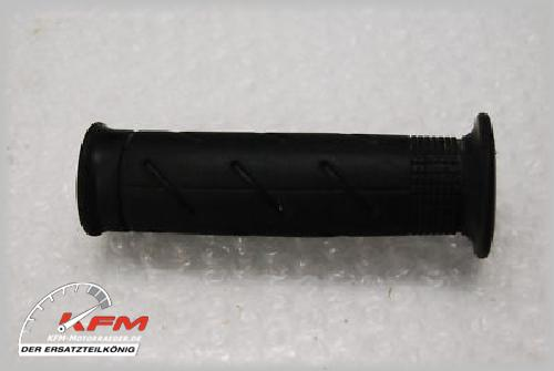 Honda CBR1100 CBR1100XX CBR 1100 99-06 Griffgummi Links