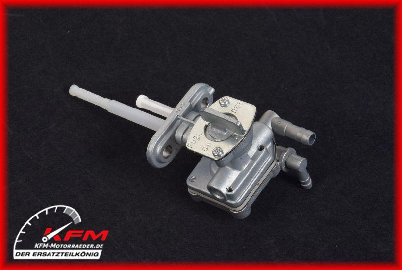 Das Bild zeigt Kawasaki Artikel 51023-1279 (c) KFM-Motorräder