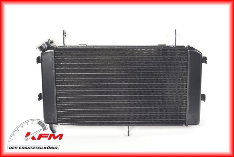 Das Bild zeigt Suzuki Artikel 17710-13K00-000 (c) KFM-Motorräder
