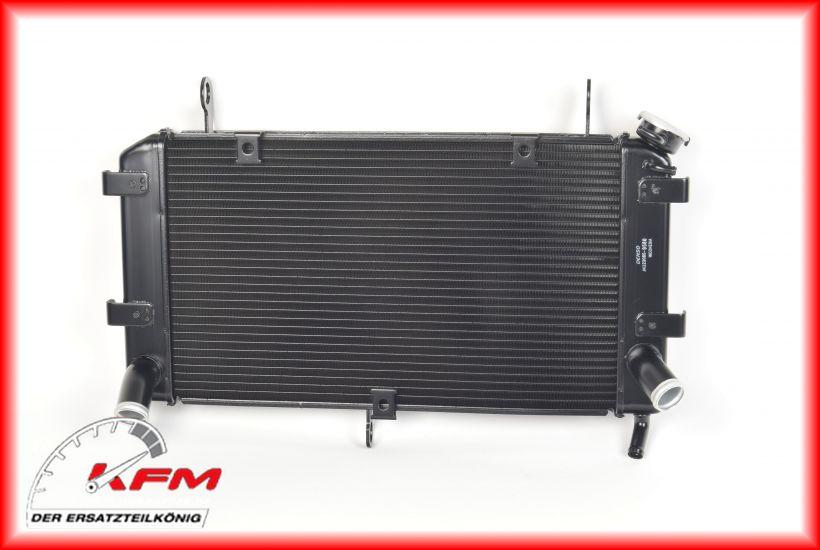 Suzuki 17710-13K00-000 #1 (c) KFM-Motorräder