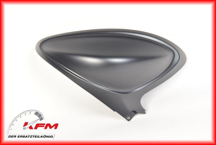 Das Bild zeigt Suzuki Artikel 44181-44H01-YKV (c) KFM-Motorräder