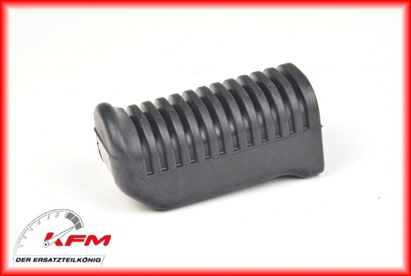 Das Bild zeigt Yamaha Artikel 4L0-27423-00-00 (c) KFM-Motorräder